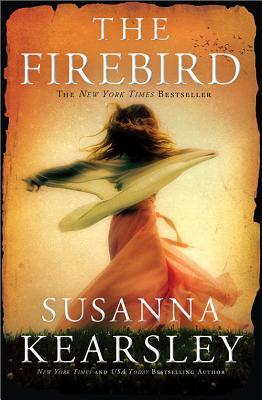 The Firebird - Kearsley, Susanna