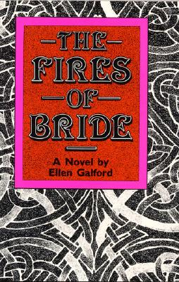 The Fires of Bride - Galford, Ellen