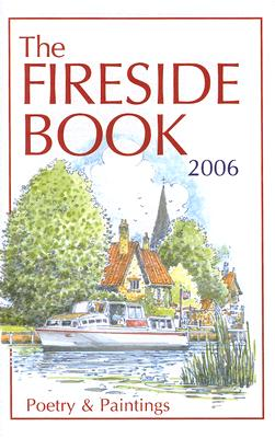 The Fireside Book - Hope, David