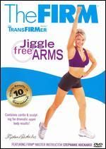 The Firm: Jiggle Free Arms