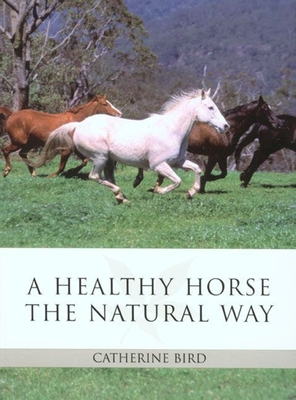 The Fishing Club: Brothers and Sisters of the Angle - Rich, Bob, and Cassell, Jay (Foreword by)