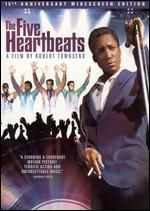 The Five Heartbeats [15th Anniversary] [WS]
