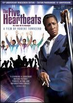 The Five Heartbeats