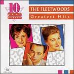 The Fleetwoods' Greatest Hits [Liberty]