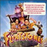 The Flintstones [Original Soundtrack]