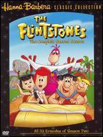 The Flintstones: Season 02