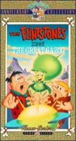 The Flintstones: The Great Gazoo