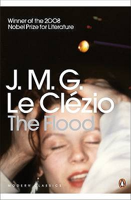 The Flood - Le Clezio, J. M. G., and Green, Peter (Translated by)