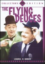 The Flying Deuces [Collector's Edition]