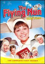 The Flying Nun: Season 01