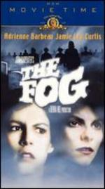 The Fog (1980) [Special Edition]