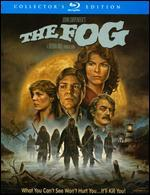 The Fog [Collector's Edition] [Blu-ray]
