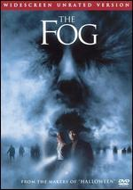 The Fog [WS & Unrated]