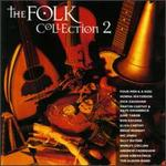 The Folk Collection, Vol. 2