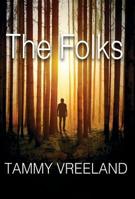 The Folks - Vreeland, Tammy