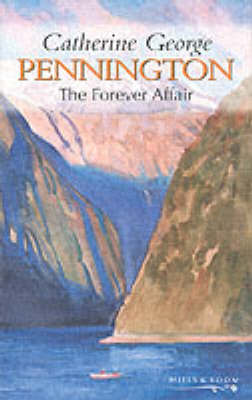 The Forever Affair - George, Catherine