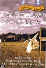 The Forgotten Village