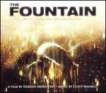 The Fountain [Music from the Motion Picture]