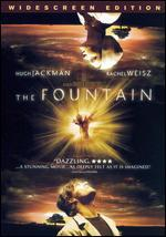 The Fountain [WS]