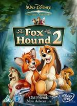 The Fox and the Hound 2 - Jim Kammerud