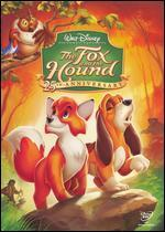 The Fox and the Hound [25th Anniversary Edition]