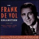 The Frank De Vol Collection: 1945-60