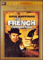 The French Connection [Collector's Edition]