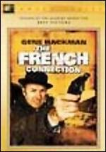 The French Connection - William Friedkin
