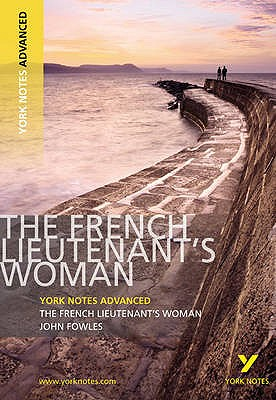 """The French Lieutenant's Woman"" - Duffy, Michael"