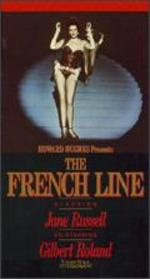 The French Line