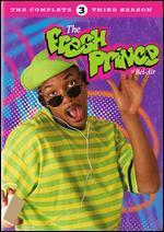 The Fresh Prince of Bel-Air: Season 03
