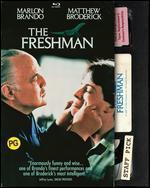 The Freshman [Blu-ray]
