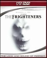 The Frighteners [HD]