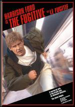 The Fugitive [Special Edition] [French]