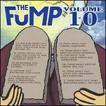 The Fump, Vol. 10: July-August 2008