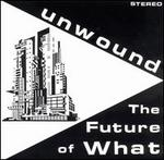The Future of What - Unwound