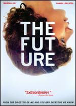 The Future - Miranda July