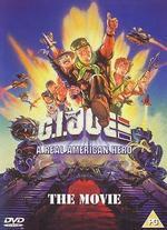 The G.I. Joe