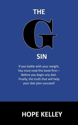 The G Sin - Kelley, Hope
