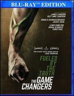The Game Changers [Blu-ray]