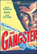 The Gangster - Gordon Wiles