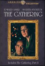 The Gathering [Special Edition] [2 Discs]
