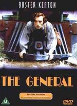 The General [Special Edition]