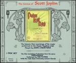 The Genius of Scott Joplin