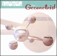 The Geometrid - Looper