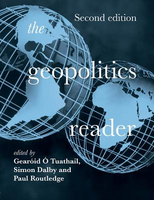 "an introduction to the analysis of geopolitics We commence the analysis of the core political and strategic ideas of alexander dugin as laid out in his main work ""foundations of geopolitics ."
