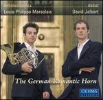 The German Romantic Horn