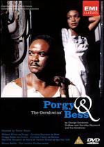 The Gershwins: Porgy & Bess
