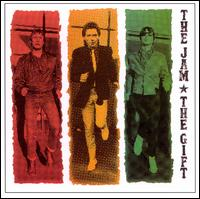 The Gift - The Jam