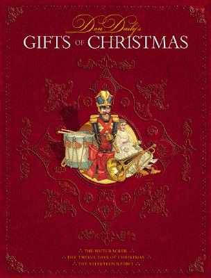 The Gifts of Christmas - Daily, Don